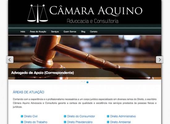 site-camaraaquino
